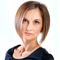 Удалова Наталья Михайловна