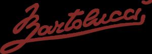 LogoBartolucci