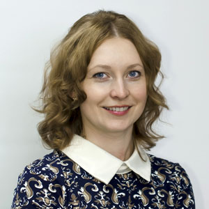 Сиразеева Анастасия Сергеевна