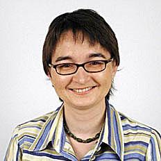 Горбунова Мария Лавровна
