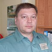 Горошков Андрей Александрович