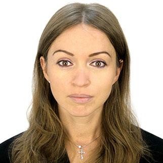 Пухова Елена Юрьевна