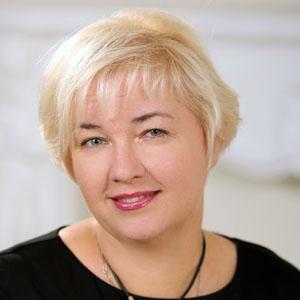 Лобова Татьяна Владимировна