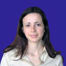 Граница Юлия Валентиновна