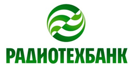 radiotehbank-logo