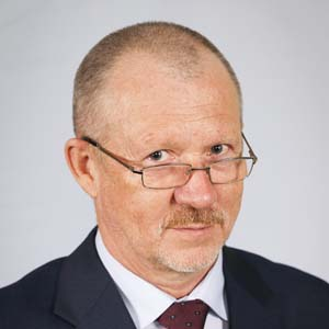Грачев Сергей Иванович