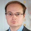 Мосягин Павел Валерьевич