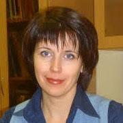 Кузнецова Наталия Алексеевна