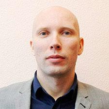 Панкратов Павел Вячеславич