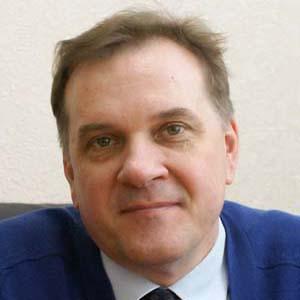 Яшин Сергей Николаевич
