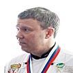 Дряхлов Михаил Алексеевич
