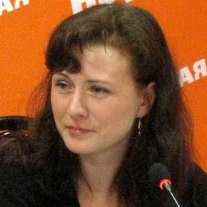 Кочкина Светлана Николаевна