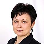 Сандуляк Светлана Борисовна