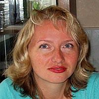 Пропадеева Елена Николаевна
