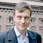 Сергей Владимирович Петряев