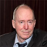 Евгений Вадимович Боков