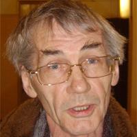 Никифоров Александр Леонидович