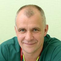 Бельский Владислав Александрович